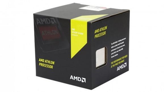 Review Prosesor AMD Athlon X4 880K, Prosesor untuk mereka yang Ingin Lebih Serius