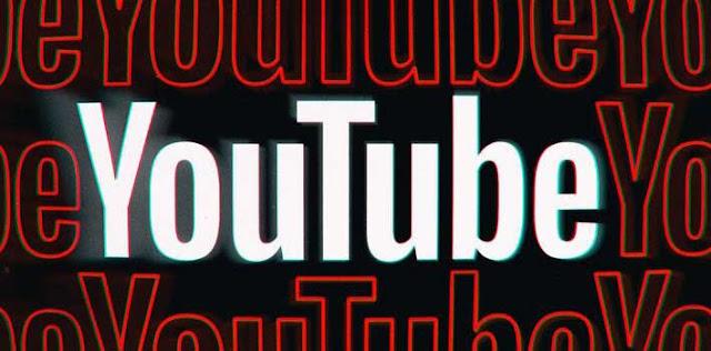 YouTube पर वीडियो के दौरान अब विज्ञापन नहीं दिखेंगे