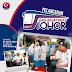 Bas Muafakat Johor Hanya Untuk Warganegara Malaysia