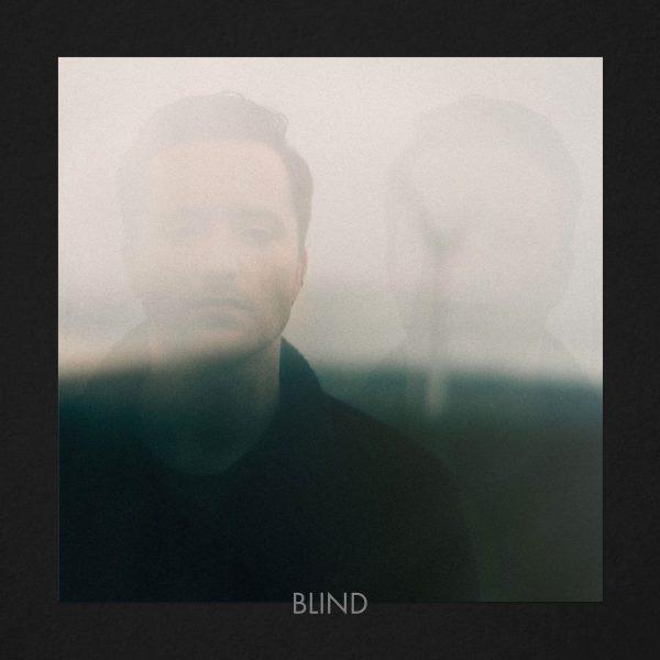 Blind мир