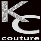 KC Couture