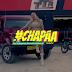 Video | Tammy The Baddest x Jay Moe - Chapaa (HD) | Watch/Download