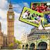Du học hè tại vương quốc Anh, tham gia trại hè hấp dẫn bậc nhất Châu Âu
