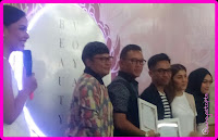 Beauty Voyage awards