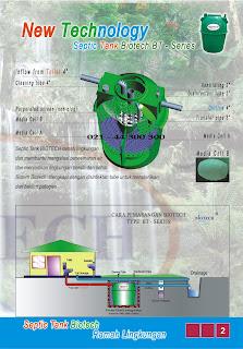 Biotech International Brochure 2