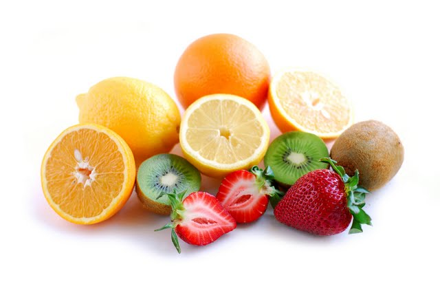 Nutrition Articles For Teenagers (Nutrition Articles 2011)