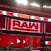 Retorno de Shawn Michaels, Bella Twins em ação e titulo de duplas em jogo no próximo RAW