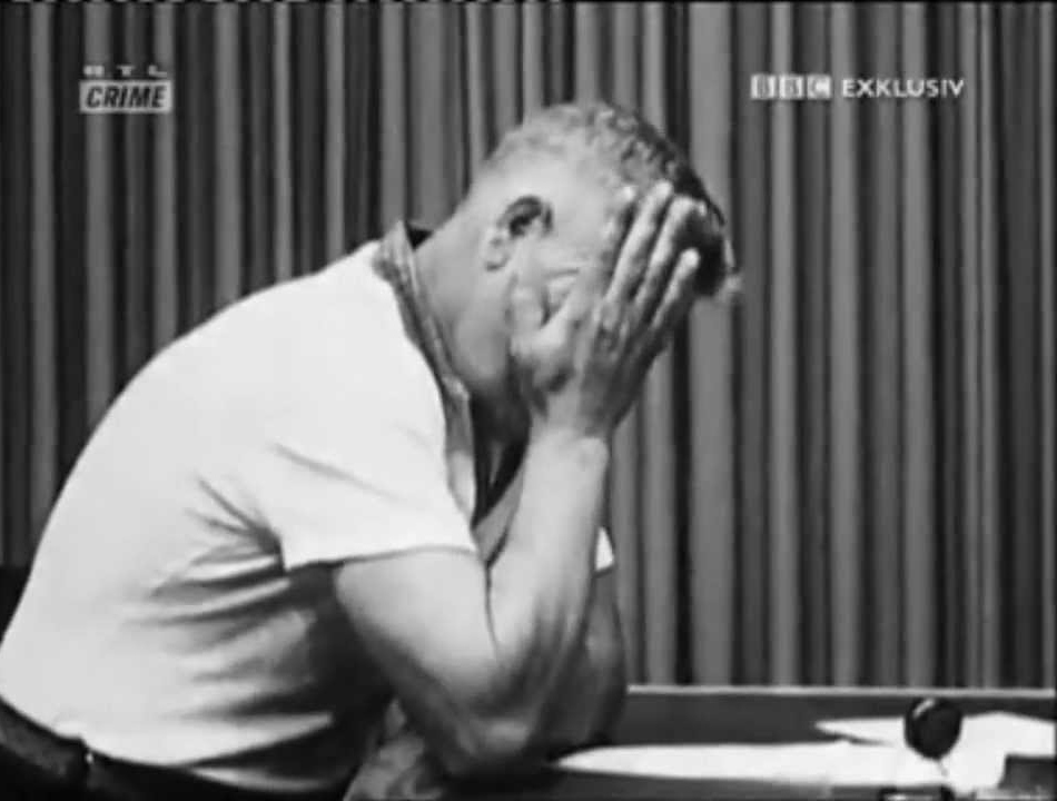 the milgram experiment an experiment conducted by stanley milgram to test humans obedience to author