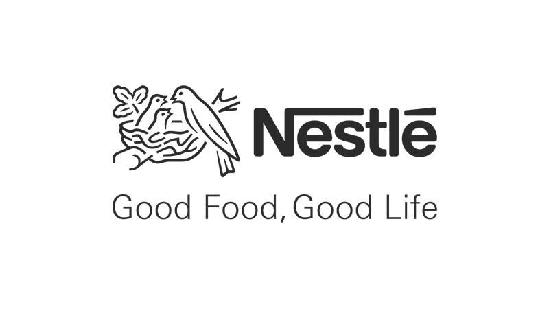 Nestle Indonesia yakni anak perusahaan Nestl Lowongan Kerja Lowongan Kerja PT Nestle Indonesia