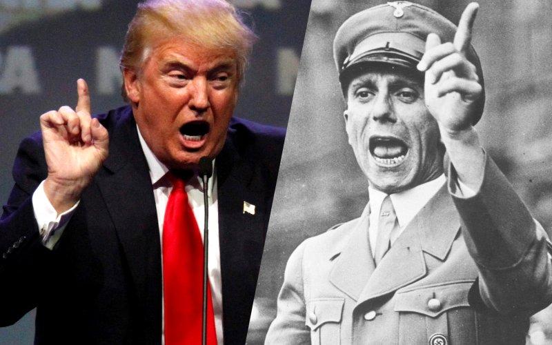 https://2.bp.blogspot.com/-NK_cvgGLUOw/WKdMEqdcJTI/AAAAAAAABrs/_EDumqCWsT0kAje6oroZuiMIP-PMZm6RwCLcB/s1600/Trump%2BGoebbels.jpg