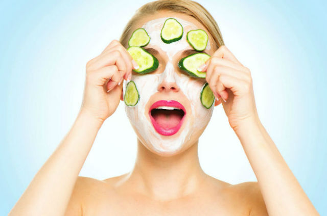 make-your-own-diy-facemasks