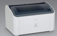 Canon LBP3000
