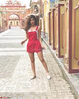 Karishma Sharma actess of Movie Ragini MMS 2 ~  Exclusive Pics 015.jpg
