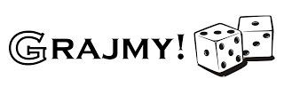 http://projektgrajmy.blogspot.com