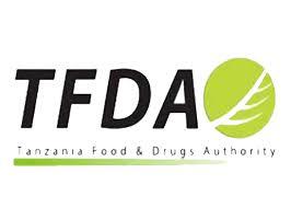 40 Jobs at Tanzania Food and Drugs Authority (TFDA)