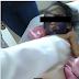 São Domingos do Maranhão: Criança de 3 anos brutalmente assassinada com suspeita de estupro