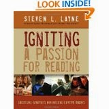 http://www.amazon.com/s/ref=nb_sb_noss_1?url=search-alias%3Daps&field-keywords=Igniting%20a%20Passion%20for%20Reading