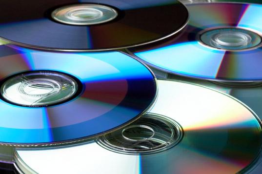 Che fine faranno i DVD nel 2017 e con cosa sostituirli