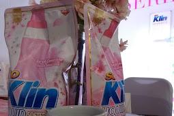 So Klin Experience Sakura Turun-temurun Jadi Andalan Keluarga Indonesia