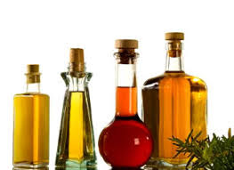 the harmfull of refined oil