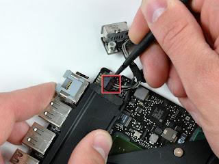 6 Penyebab laptop mati total dan cara mengatasinya