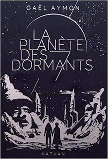 https://lacaverneauxlivresdelaety.blogspot.com/2018/07/la-planete-des-sept-dormants-de-gael.html