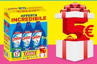 Logo ''Bio Preso 19x3 ti regala 5€ in buoni sconto'': premio certo!
