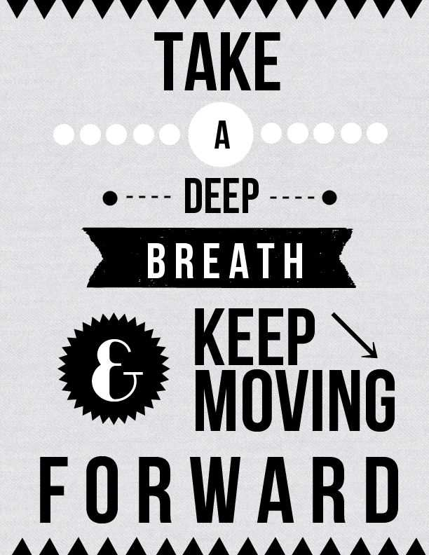 Quotes About Moving Forward 0005 5