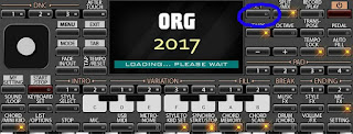 Download ORG 2017 VIP Full Version
