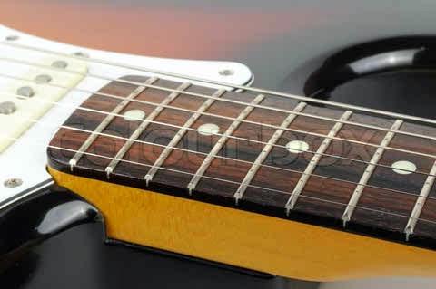 guitar strings order. Black Bedroom Furniture Sets. Home Design Ideas