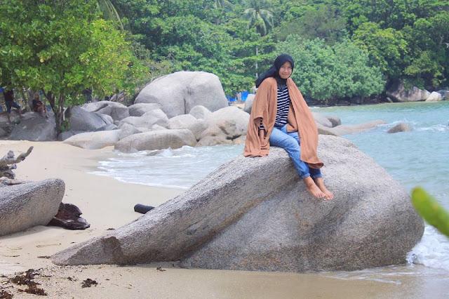 081210999347 Gunung Kijang Trikora Beach Bintan Island Tanjung Pinang Kepri