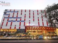 HOM Hotel Kudus
