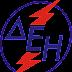 ΔΕΗ: Αναστολή αποκοπών ρεύματος για ληξιπρόθεσμες οφειλές