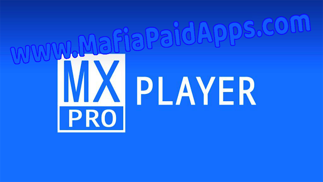 MX player apk,MX player lite,MX player mod,MX player pro apk,DIRECT DOWNLOAD MX PLAYER CODEC,DIRECT LINK,DOWNLOAD APK,DOWNLOAD MX PLAYER,FREE DIRECT LINK MX PLAYER,FREE DOWNLOAD MX PLAYER CODEC,MX PLAYER CODEC ANDROID,PALYER FOR APK,