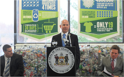 recycling_assistance_grants_awarded_to_delaware_small_businesses