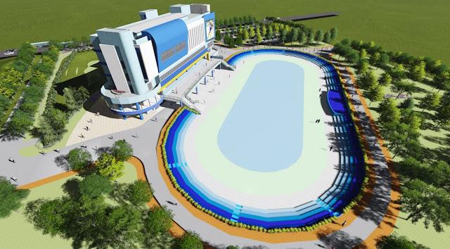 %25E6%2593%25B7%25E5%258F%2596 - 台中首座國際級「滑輪溜冰場」預計7月完工,港區運動園區結合親子餐廳與公園人潮