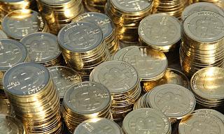 bitcoin gratis terbaru