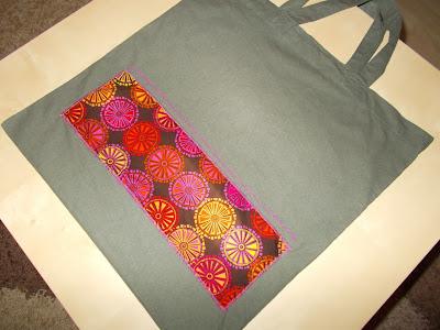 torba eko bawełna