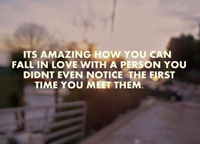 Top 10 Love & Relationship Quotes | Top 10 Messages Quotes About Love & Relationship | Quotes for Lovers - Top 10 Updated,Top 10 Love Quotes & Images,Romantic Love Quotes,Love and Relationship Quotes,Love Quotes Images & Sayings,Short Motivational Love Quotes,Quotes About Love and Life,Cute Love Quotes Pics,Relationship & Love Quotes,Quotes About Lovers