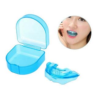 teeth trainer TTAB2