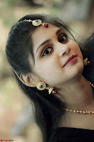 Harisha Kola 018.jpeg