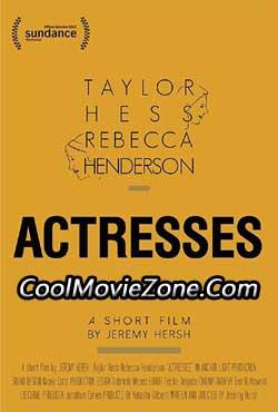 Actresses (2015)