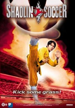 download movies video shaolin soccer 3GP subtitle indonesia bahasa indonesia