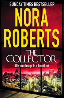 https://www.goodreads.com/book/show/21458758-the-collector
