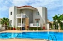 Melissa Apartments Malia Creta