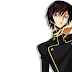 Lelouch Lamperouge (Code Geass: Hangyaku no Lelouch)