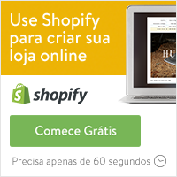 http://1.shopifytrack.com/aff_c?offer_id=2&aff_id=4159