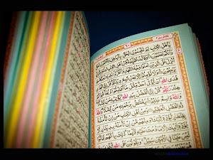 Lomba Tartil Al-Quran