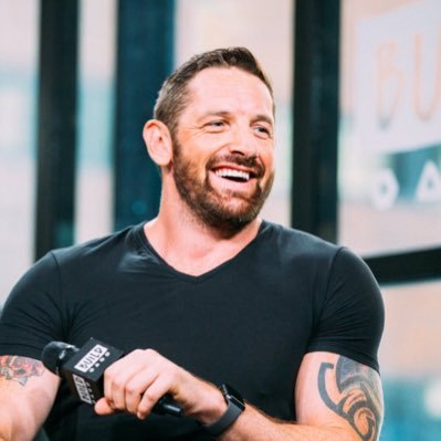 Wade Barrett age, girlfriend, wife, wwe, what happened to, movie, nexus, return, wiki, biography