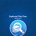 Duplicate Files Fixer: Best Duplicate Cleaner App | Sponsored